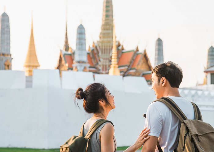 Get-a-Visa-for-Thailand-Tours-and-Trips-Gap-Year-Travel-and-Adventure-Tours-for-Young-Adults-in-Southeast-Asia-with-Grabatour-Travel