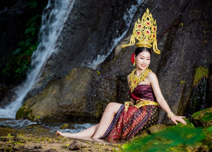 The-Best-Waterfalls-In-Thailand-That-Showcase-The-Magic-Of-Nature-Southeast-Asia-Tours-and-Trips-Gap-Year-Adventures-with-Grabatour-Travel