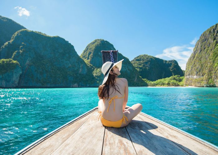 Thailand's-Maya-Bay-made-famous-by-the-movie-'The-Beach'-closed-indefinitely-Grabatour-Travel