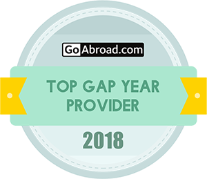 Grabatour Travel GoAbroad Top Rated Gap Year Provider Worldwide 2018 Vietnam Thailand Southeast Asia 18 30 something tours