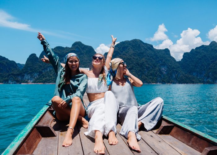 Thailand-Experience-Best-Adventure-Tours-Thailand-Gap-Year-Thailand-Tours-Trips-Khao-Sok-National-Park-Bangkok-Tour-and-Adventure-Koh-Phangan-Koh-Phi-Phi-Island-Backpacking Tour Grabatour-Travel