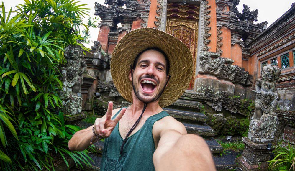 Bali-Adventure-Tour-Bali-Tours-and-Trips-Group-Tours-in-Bali-Island-Best-Bali-Adventure-Tours-Bali-Swing-Adventure-Activities-in-Bali-Adventure-Tours-&-Trips-in-Bali-Indonesia Grabatour-Travel