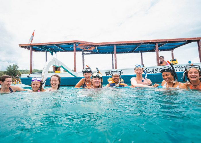 Snorkelling-in-Bali-10-Day-Bali-Bucket-List-Tour-10-Day-Bali-Experiencer-with-Grabatour-Travel-Group-Tours-and-Gap-Year-Travel