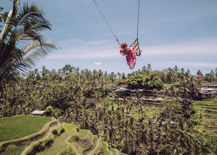 Swinging-in-Bali-10-Day-Bali-Bucket-List-Tour-10-Day-Bali-Experiencer-with-Grabatour-Travel-Group-Tours-and-Gap-Year-Travel