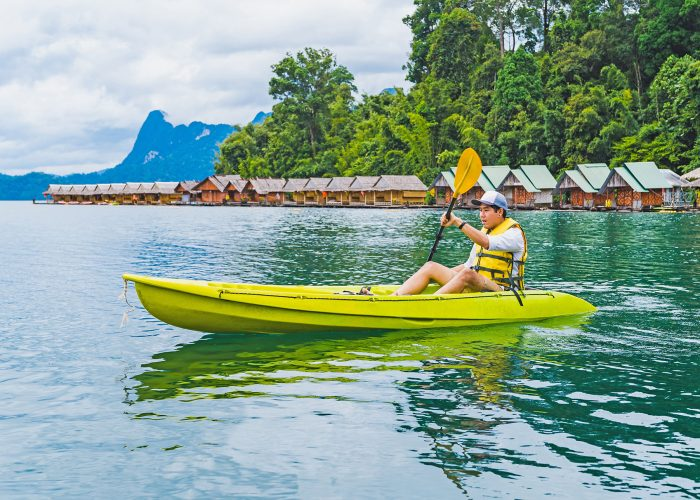 Thailand-Experience-Tours-&-Trips-Gap-Year-Adventure-Travels-for-Young-Adults-Sightseeing-Tours-and-Trips-Grabatour-Travel