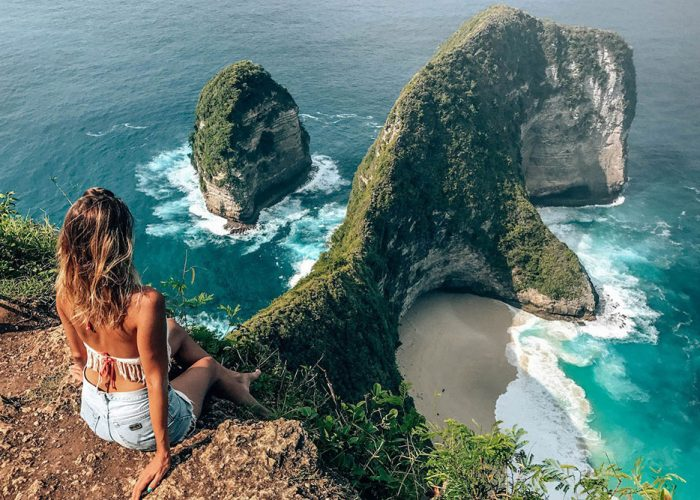 penida-nadine-in-Bali-10-Day-Bali-Bucket-List-Tour-10-Day-Bali-Experiencer-with-Grabatour-Travel-Group-Tours-and-Gap-Year-Travel