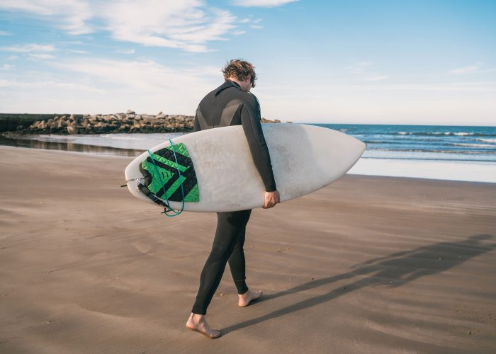 Eligible-Areas-For-A-Second-Year-Visa-in-Australia-Work-and-Holiday-program-Find-Paid-Work-in-Australia-and-New-Zealand-Gap-Year-Travel-with-Grabatour-Travel