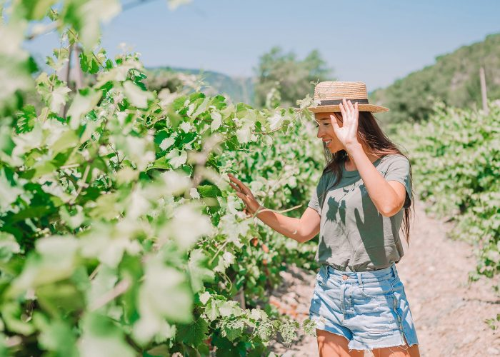 Farm-Jobs-in-Australia-for-Backpackers-under-Working-Holiday-Visa-subclass-417-and-462-Work-and-Holiday-Visa-Tours-and-Gap-Year-Adventure-Travel-with-Grabatour-Travel