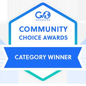Community-Choice-Award-Grabatour-Travel-GoOverseas-Category-Winner