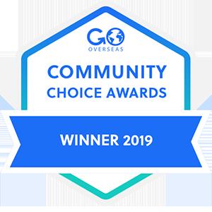 Community-Choice-Award-Grabatour-Travel-GoOverseas
