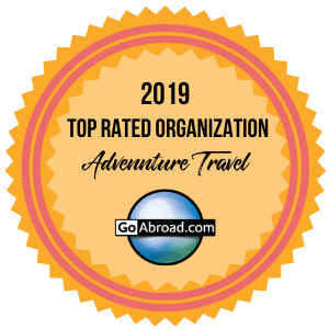 Top-Rated-Organization-Grabatour-Travel-GoAbroad