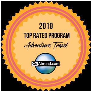 Top-Rated-Program-Grabatour-Travel-GoAbroad
