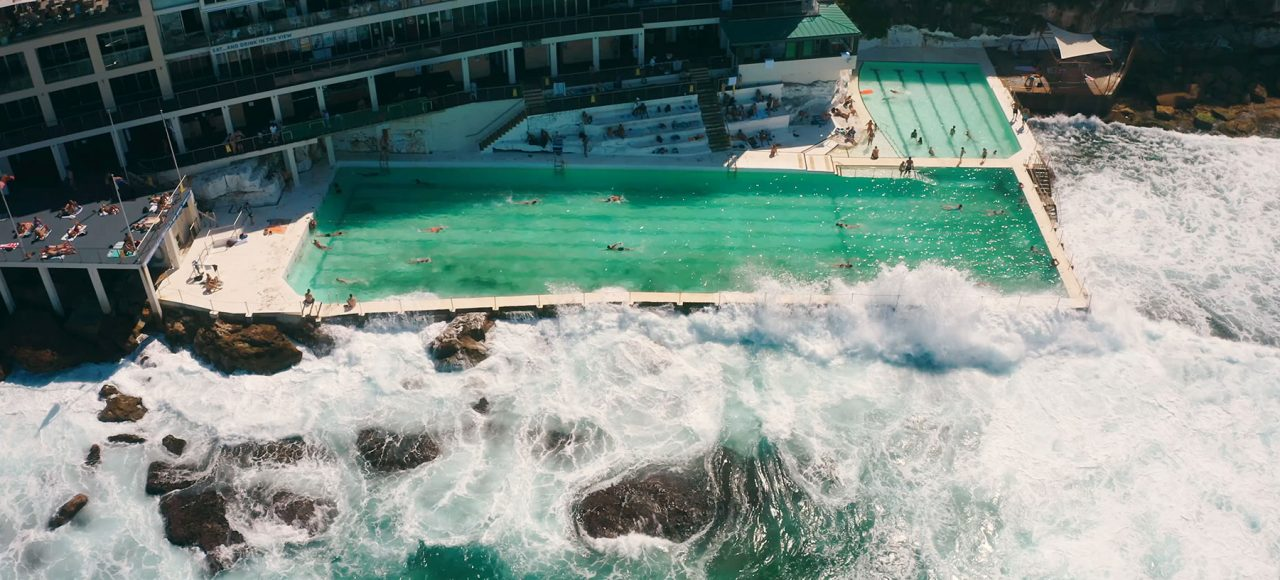 Australia-Gap-Year-Bondi-Beach-Working-Holiday-Adventure-and-Find-Paid-Work-Down-Under-Welcome-to-Sydney-Adventure-Gap-Year-Travel-Expert-Your-Ultimate-Australia-Gap-Year-Tour-by-Grabatour