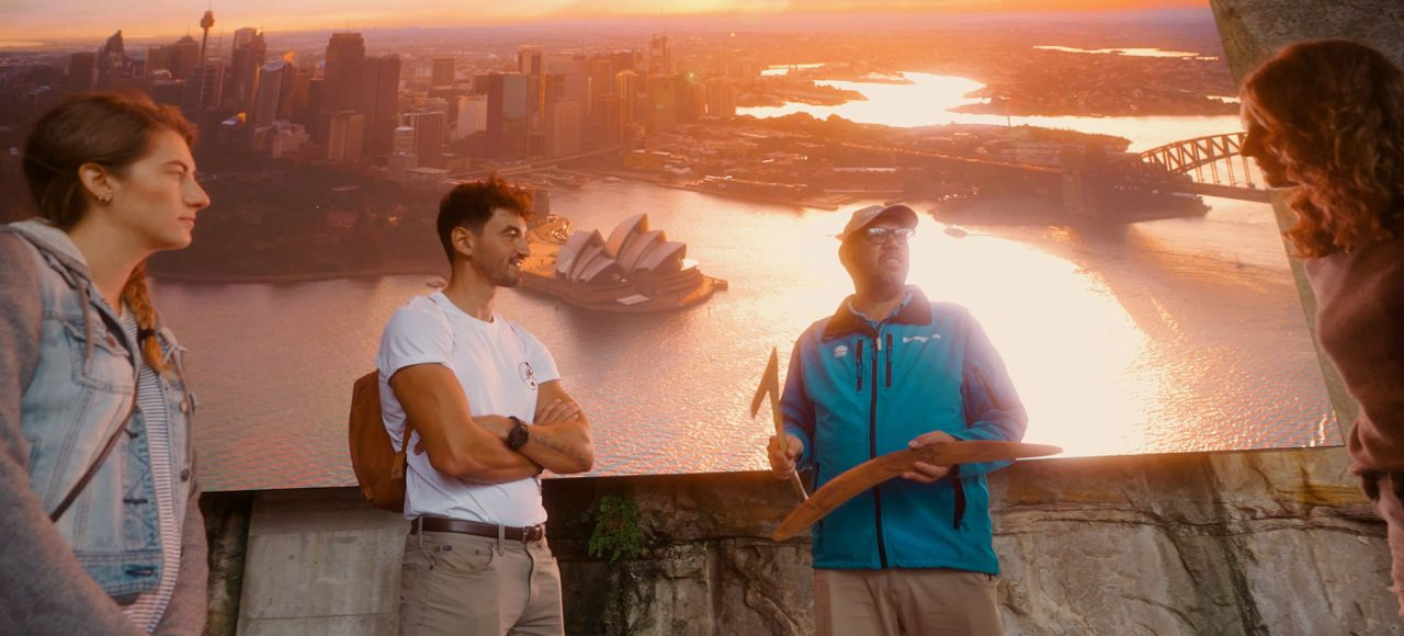 Australia-Gap-Year-City-Lookout-Working-Holiday-Adventure-and-Find-Paid-Work-Down-Under-Welcome-to-Sydney-Adventure-Gap-Year-Travel-Expert-Your-Ultimate-Australia-Gap-Year-Tour-by-Grabatour