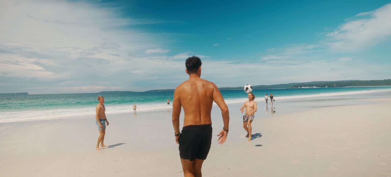 Australia-Gap-Year-Intro-Tour-Working-Holiday-Adventure-and-Find-Paid-Work-Down-Under-Welcome-to-Sydney-Adventure-Gap-Year-Travel-Expert-Your-Ultimate-Australia-Gap-Year-Tour-by-Grabatour