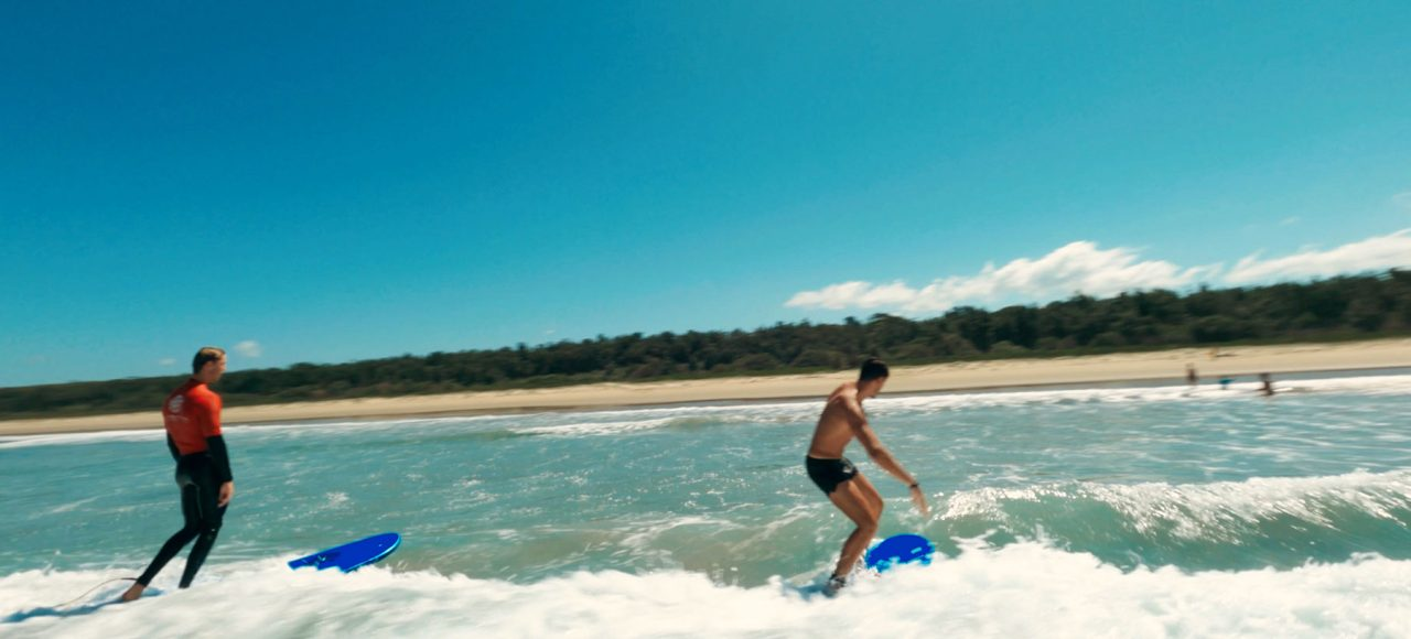 Australia-Gap-Year-Surf-Lesson-Working-Holiday-Adventure-and-Find-Paid-Work-Down-Under-Welcome-to-Sydney-Adventure-Gap-Year-Travel-Expert-Your-Ultimate-Australia-Gap-Year-Tour-by-Grabatour