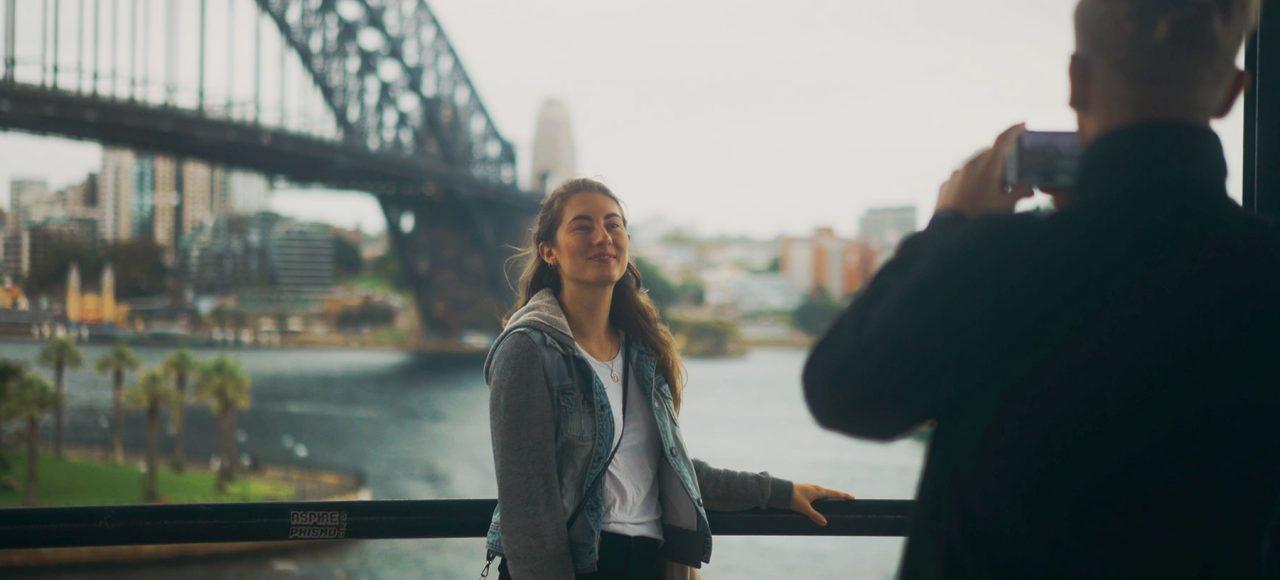 Australia-Gap-Year-Sydney-Harbour-Bridge-Working-Holiday-Adventure-and-Find-Paid-Work-Down-Under-Welcome-to-Sydney-Adventure-Gap-Year-Travel-Expert-Your-Ultimate-Australia-Gap-Year-Tour-Grabatour
