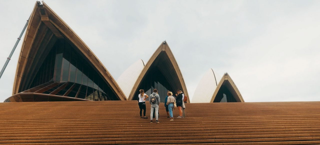 Australia-Gap-Year-Sydney-Opera-House-Working-Holiday-Adventure-and-Find-Paid-Work-Down-Under-Welcome-to-Sydney-Adventure-Gap-Year-Travel-Expert-Your-Ultimate-Australia-Gap-Year-Tour-by-Grabatour