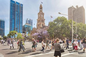 Australia-Work-and-Travel-Explorer-Australia-Working-Holiday-Visa-Arrival-Package-Sydney-Arrival-Package-Gap-Year-Arrival-Package-work-in-Australia-See-what's-so-Iconic-about-Sydney-Grabatour-Travel