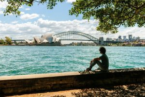 Australia-Working-Holiday-Visa-Arrival-Package-Sydney-Arrival-Package-Gap-Year-Arrival-Package-work-in-Australia-See-what's-so-Iconic-about-Sydney-Grabatour-Travel