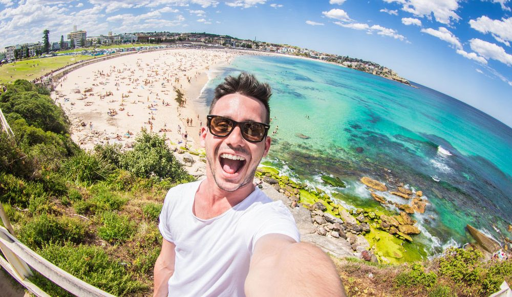 Australia-Working-Holiday-Visa-Arrival-Package-Sydney-Arrival-Package-Gap-Year-Arrival-Package-work-in-Australia-during-your-travels-employment-help-job-advice-Medicare-Sim-card Grabatour-Travel