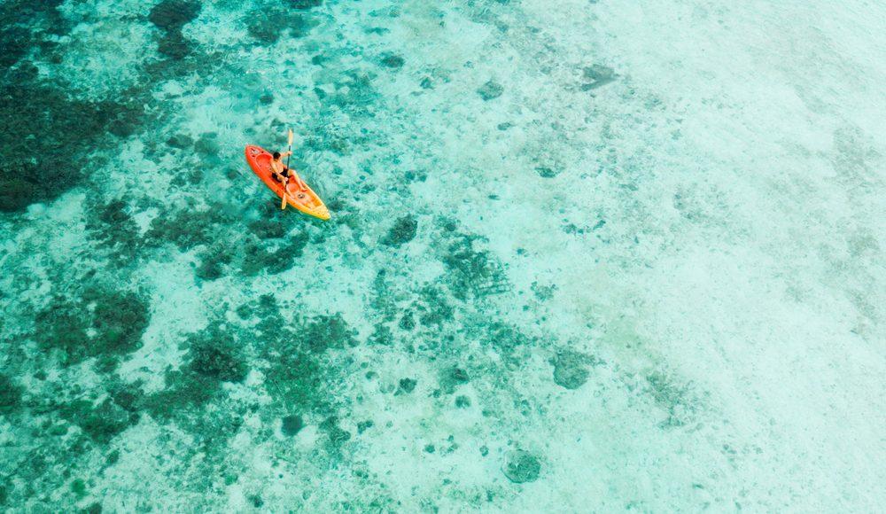 Blue-Mountains-and-Central-Coast-Road-Trip-Kayaking-Port-Stephens-Sand-Dune-Traveller-Sydney-New-South-Wales-Australia-Sydney-Gap-Year-Adventure-Tour-Australia-Road-Trip-Grabatour-Travel