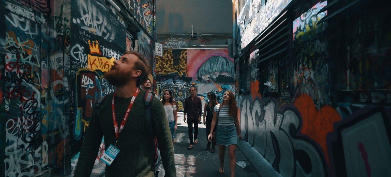Free-Walking-Tour-Melbourne-Arrival-Package-Airport-Pickup-Australia-Employment-Help-Set-Up-Australia-Working-Holiday-Visa-Melbourne-Starter-Pack-Gap-Year-Arrival-Package-Australia-Grabatour-Travel