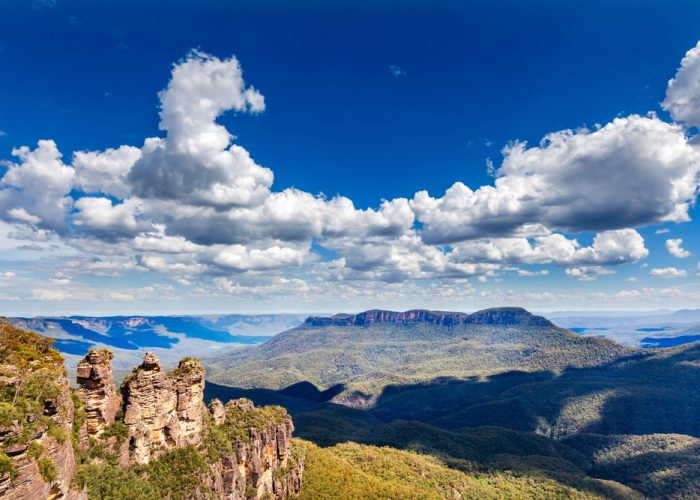How-to-Plan-a-Gap-Year-Trip-in-Australia-Working-Holiday-Adventures-Down-Under-Planning-a-Gap-Year-Trip-in-Australia-Everything-You-Need-to-Know-Gap-Year-Travel-Experts-Grabatour-Travel