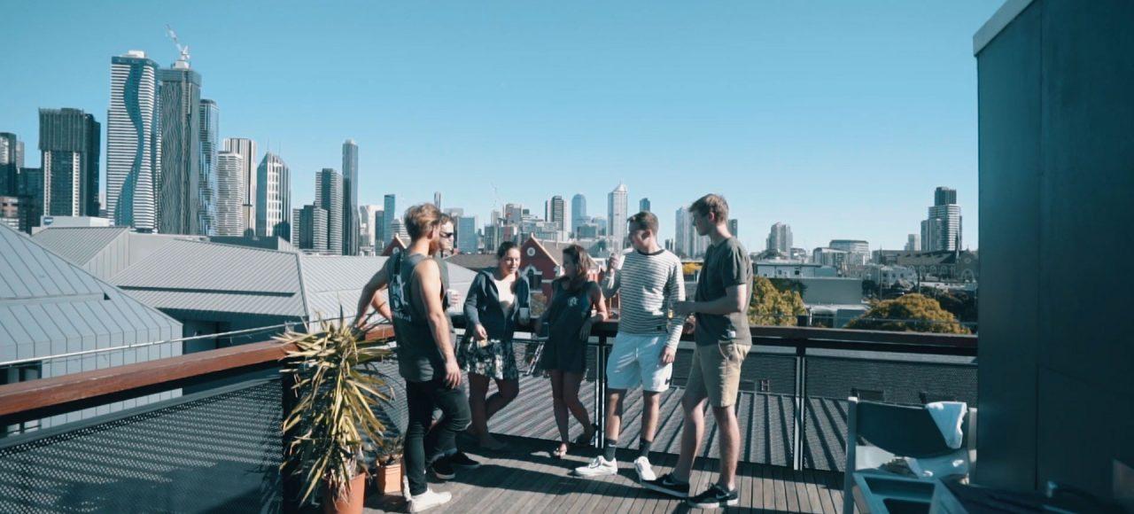 Melbourne-Arrival-Package-Australia-Employment-Help-Set-Up-Australia-Working-Holiday-Visa-Melbourne-Starter-Pack-Gap-Year-Arrival-Package-work-in-Australia-Work-and-Travel-Grabatour-Travel