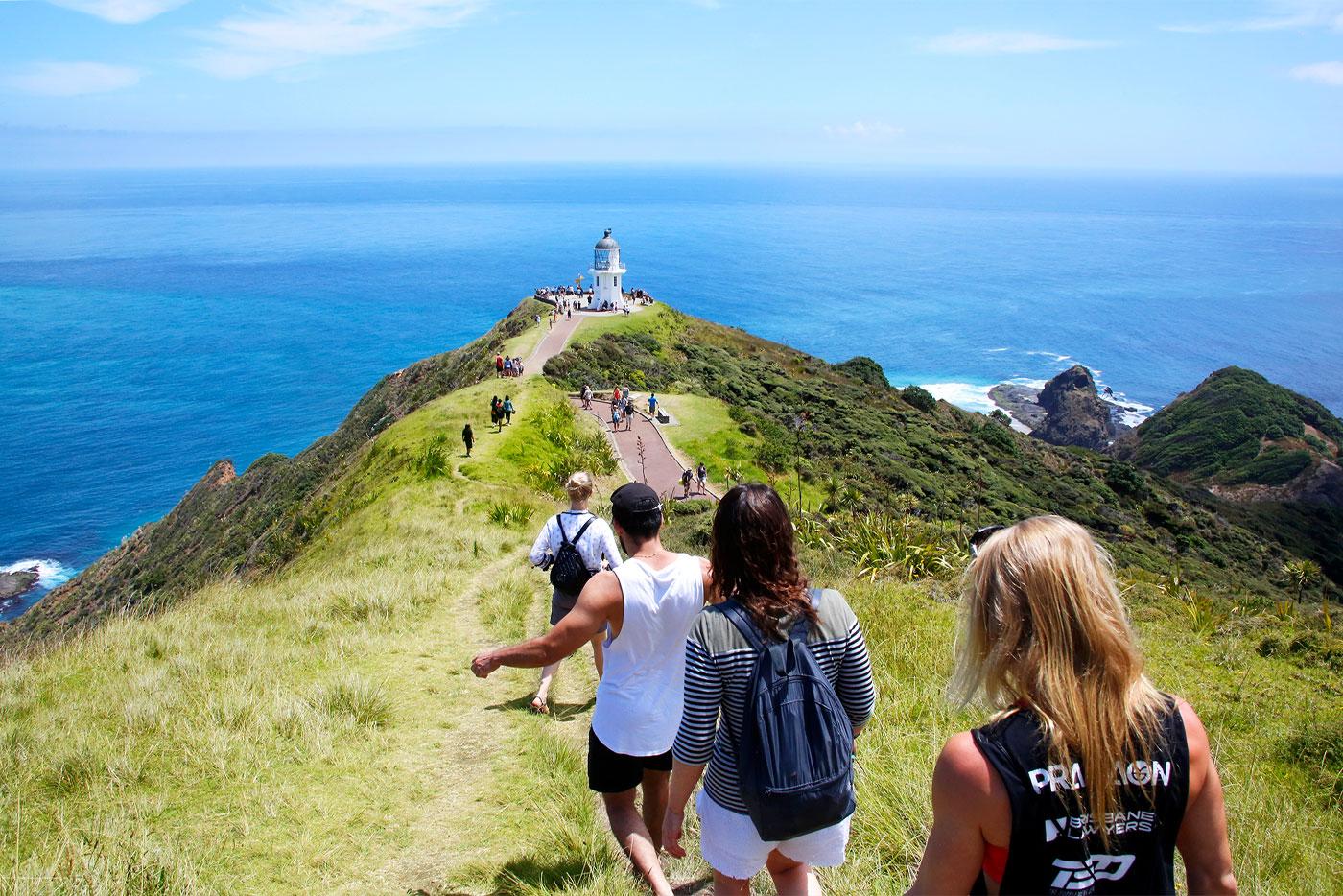 New-Zealand-Adventure-Cape-Reinga-Tour-Auckland-Northern-Adventure-Tour-New-Zeland-Adventure-Tours-NZ-Tours-&-Travel-Kiwi-Small-Group-Tours-Gap-Year-Tour-in-New-Zeland-Grabatour-Travel