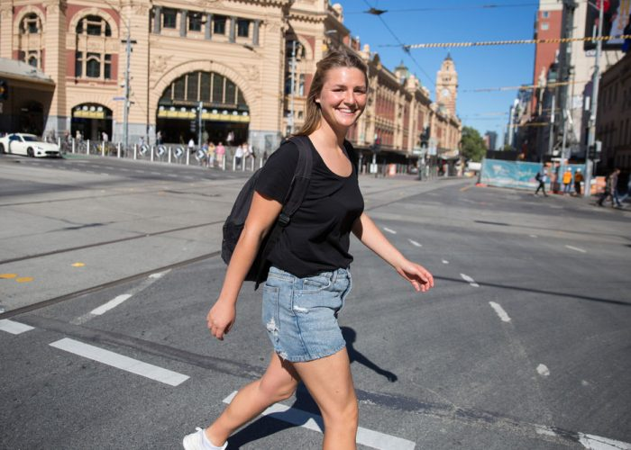 UK-backpackers-no-longer-required-to-complete-88-days-of-farm-work-Australia-strikes-free-trade-deal-with-UK-working-holiday-age-limit-for-Brits-from-30-to-35-3-years-to-live-and-work-in-Australia